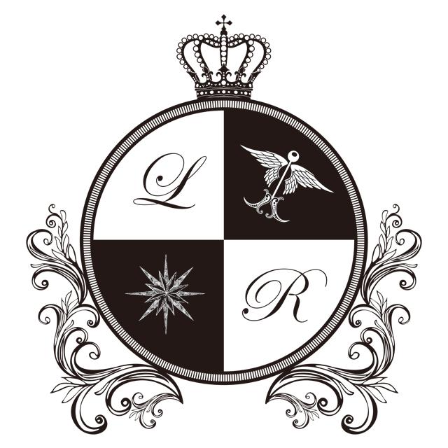 なりたいを叶える人気の美容室ル・レーヴ,ラルート,エスポワールヘアー
