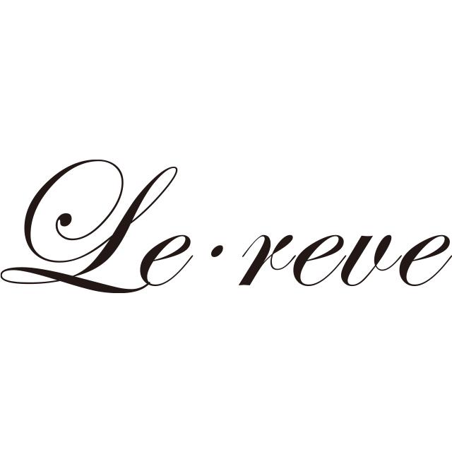 美容室ル・レーヴ(Le・reve)店舗一覧