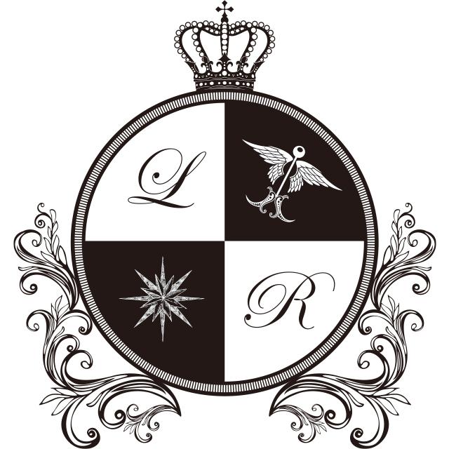 美容室Le・reve(ル・レーヴ)浜松船越店 – 艶髪であなたの「なりたい」を叶える美容室