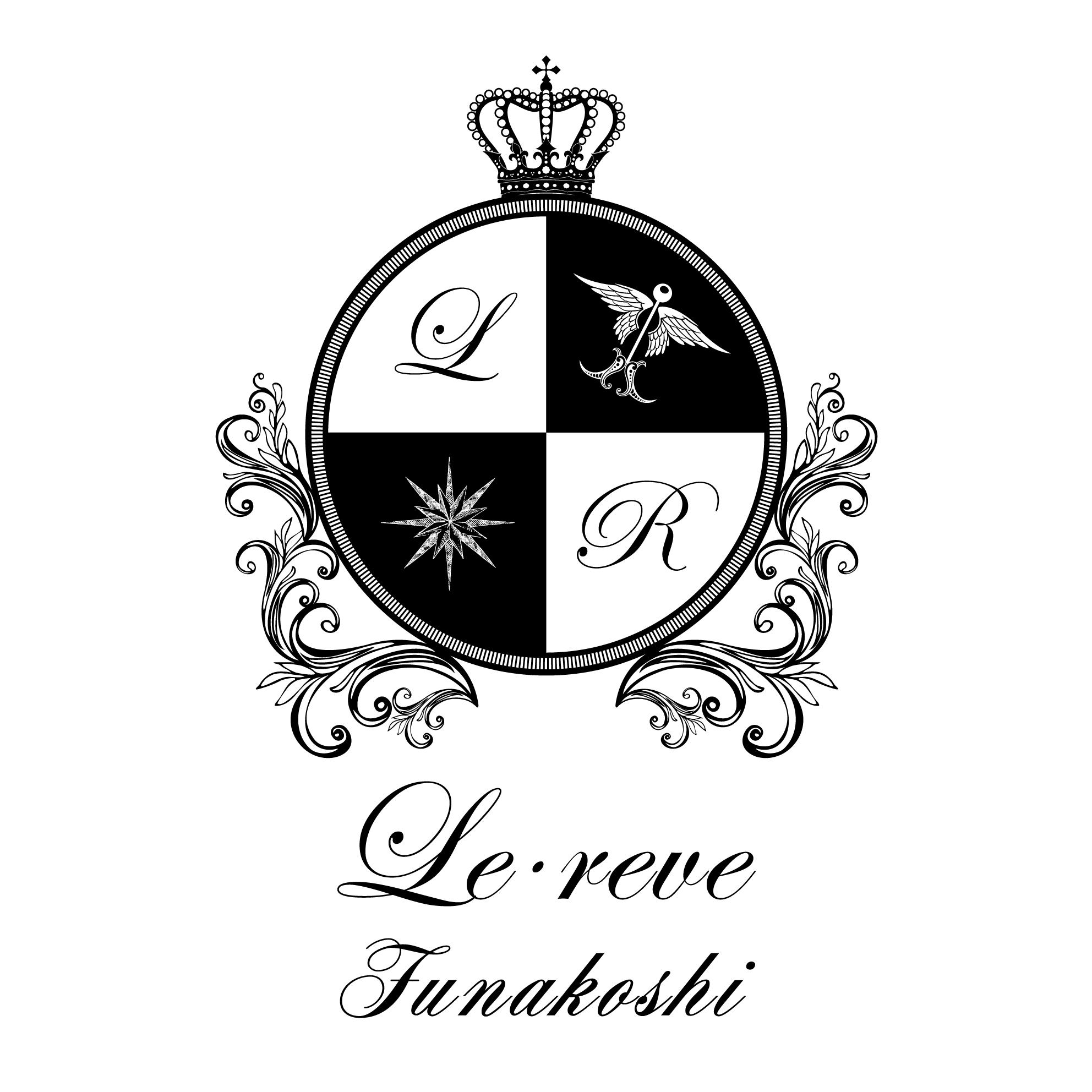 ル・レーヴ(Le・reve)船越店