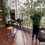 作品撮り – クリエイティブ
